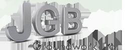 JGB Groundwork